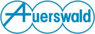 freese-elektrochnik-aurich-markenpartner-auerswald-logo