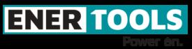 freese-elektrochnik-aurich-markenpartner-enertools-logo