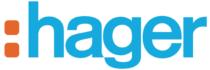 freese-elektrochnik-aurich-markenpartner-hager-logo