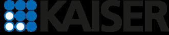 freese-elektrochnik-aurich-markenpartner-kaiser-logo