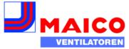 freese-elektrochnik-aurich-markenpartner-maico-logo
