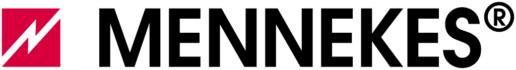 freese-elektrochnik-aurich-markenpartner-mennekes-logo