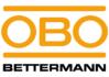 freese-elektrochnik-aurich-markenpartner-obo-logo