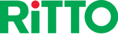 freese-elektrochnik-aurich-markenpartner-ritto-logo