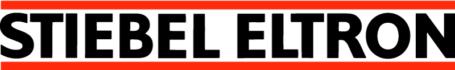 freese-elektrochnik-aurich-markenpartner-stiebel-eltron-logo