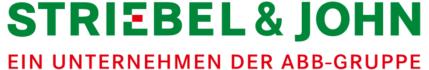 freese-elektrochnik-aurich-markenpartner-striebel-john-logo