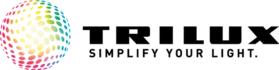freese-elektrochnik-aurich-markenpartner-trilux-logo
