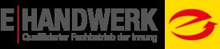 freese-elektrotechnik-aurich-partner-e-handwerk
