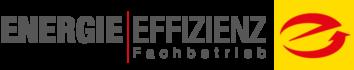 freese-elektrotechnik-aurich-partner-energie-effizienz