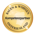 freese-elektrotechnik-aurich-partner-kompetenzpartner